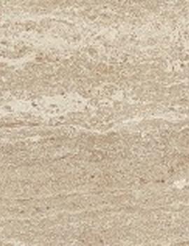 More info dune / 187300