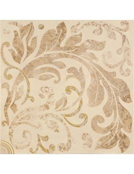Dune Megalos Acanto 60 x 60cm Ceramic Floor Tile