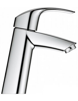 More info Grohe / 23324001