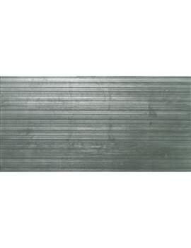 Dune Megalos Agadir Silver 30 x 60cm Wall Tile