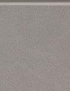 Dune Megalos 8 x 60cm Rodapie Milano Cement Floor And Wall Tile