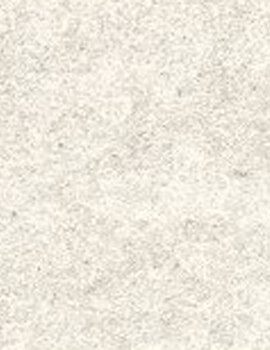 Dune Minimal Chic Rodapie Factory Fumo Rec 9.5 x 60cm Floor And Wall Tile