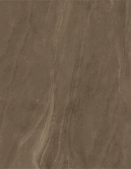Dune Megalos Scuro Rec 60 x 60cm Floor And Wall Tile