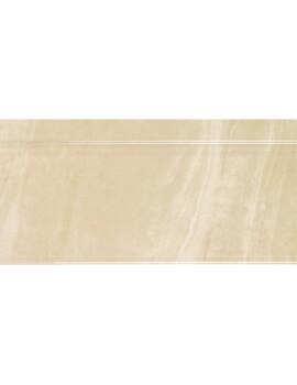 Dune Megalos Alzata Mezzo 15 x 29.5cm Ceramic Wall Tile
