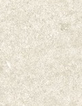 Dune Minimal Chic Roadapie Emporio Natural Rec 9.5 x 60cm Floor And Wall Tile