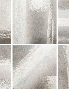 Dune Minimal Chic Factory Mangolf 20 x 20cm Floor And Wall Tile
