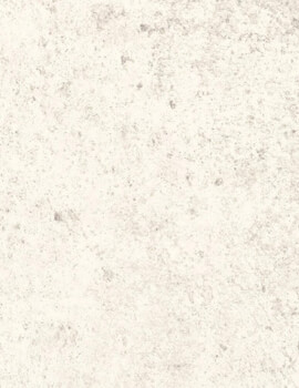 Dune Minimal Chic Factory Fumo 20 x 20cm Floor And Wall Tile