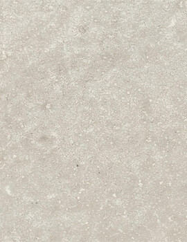 Dune Minimal Chic Factory Ferro 20 x 20cm Floor And Wall Tile