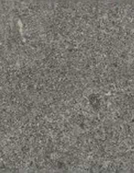 Dune Minimal Chic Emporio Roadapie Grafite Rec 9.5 x 60cm Floor And Wall Tile