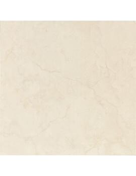 Dune Megalos Andria Marfil Rec 60 x 60cm Ceramic Floor Tile