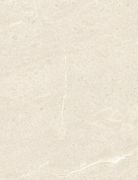 Dune Minimal Chic Emporio Natural Rec 60 x 60cm Floor And Wall Tile