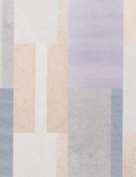 Dune Evolution 29.5 x 90.1cm Ceramic Wall Tiles