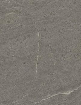Dune Minimal Chic Emporio Grafite Rec 60 x 60cm Floor And Wall Tile