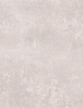 Dune Fancy Grey Rec 60 x 120cm Ceramic Floor And Wall Tiles