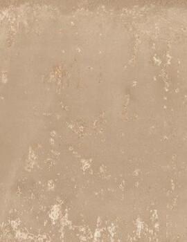 Dune Fancy Warm 29.5 x 90.1cm Ceramic Wall Tiles