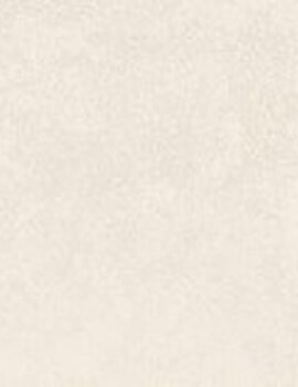 Dune Rodapie Fancy White Rec 9.5 x 60cm Ceramic Wall Tile