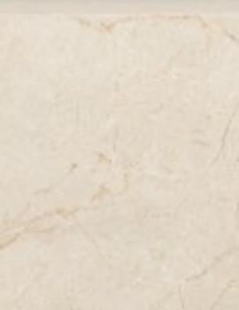 More info dune / 186572