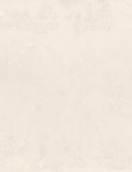 Dune Fancy White 29.5 x 90.1cm Ceramic Wall Tiles