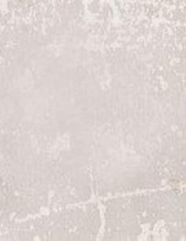Dune Rodapie Fancy Grey Rec 9.5 x 60cm Ceramic Wall Tile