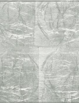 Dune Megalos Foglio D Argento 25 x 75cm Wall Tiles