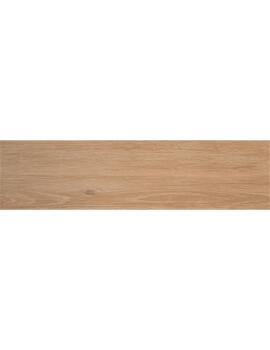 Dune Megalos Aosta Roble 22 x 85cm Ceramic Floor Tile