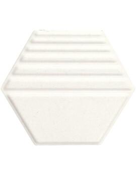 Dune Exa Full Arena 23 x 27cm Ceramic Wall Tiles
