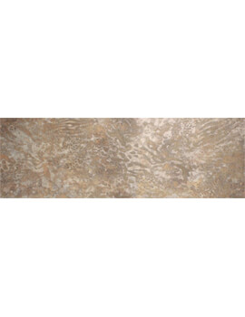 Dune Attraction 29.5 x 90.1cm Ceramic Wall Tile