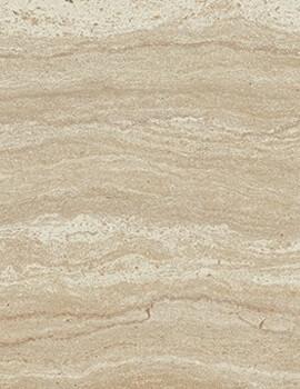 Dune Megalos Glory Travertine Gloss 29.5 x 90.1cm Ceramic Wall Tiles