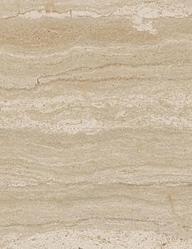 Dune Megalos Glory Travertine Matt 29.5 x 90.1cm Ceramic Wall Tiles