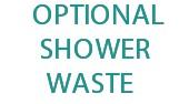 Optional Waste