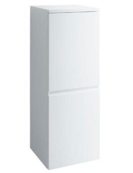 Laufen Pro 350 x 1000mm Left Hinge Medium Cabinet
