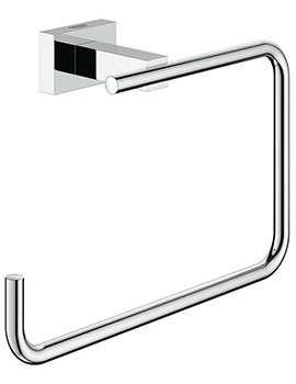 More info Grohe / 40510001