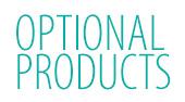 Optional Product