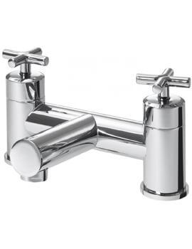 Triton Kensey Bath Filler Tap