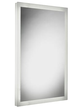 Roper Rhodes Ultra Slim LED Mirror