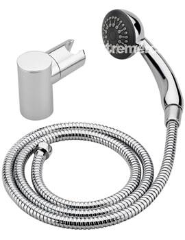 Tre Mercati Orta Shower Kit No 1