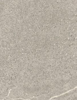 Dune Minimal Chic Emporio Grey Rec 30 x 60cm Floor And Wall Tile