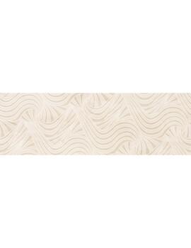Dune Megalos Whispers 29.5 x 90.1cm Ceramic Tiles