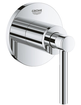More info Grohe / 19088003