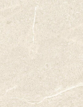 Dune Minimal Chic Emporio Natural Rec 30 x 60cm Floor And Wall Tile