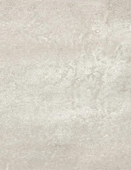 Dune Minimal Chic Factory Ferro Rec 60 x 120cm Floor And Wall Tile