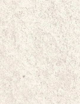 Dune Minimal Chic Factory Fumo Rec 30 x 60cm Floor And Wall Tile