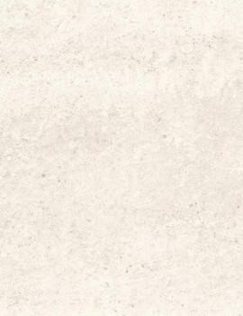 Dune Minimal Chic Factory Fumo Rec 60 x 120cm Floor And Floor Tile