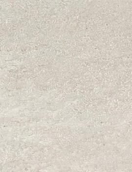 Dune Minimal Chic Factory Ferro Rec 30 x 60cm Floor And Wall Tile