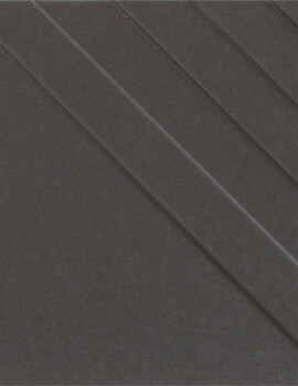 More info dune / 187577