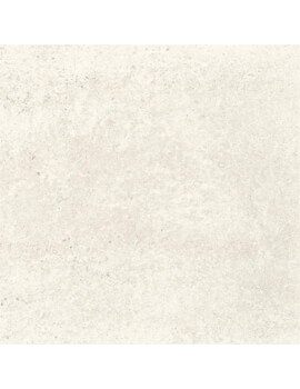 Dune Minimal Chic Factory Fumo Rec 60 x 60cm Floor And Wall Tile