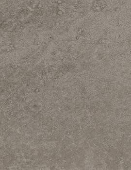 Dune Minimal Chic Factory Grafite Rec 30 x 60cm Floor And Wall Tile