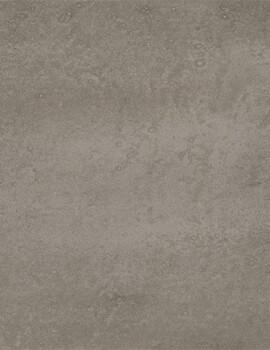 Dune Minimal Chic Factory Grafite Rec 60 x 120cm Floor And Wall Tile