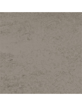 Dune Minimal Chic Factory Grafite 20 x 20cm Floor And Wall Tile