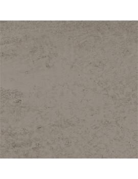 More info dune / 187669